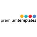 Premium-templates.eu