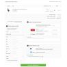 Jednostránková objednávka - PrestaShop