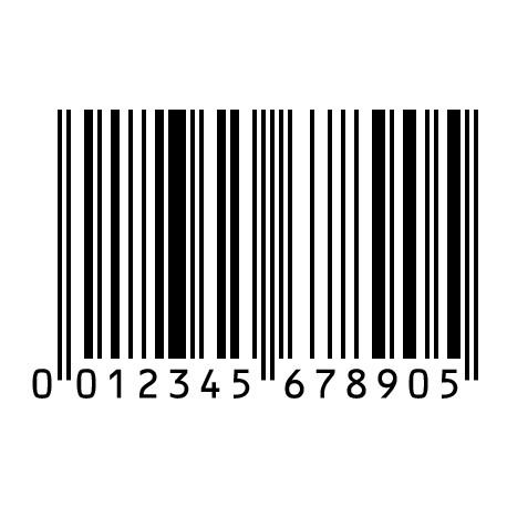 Zobrazení EAN na stránce detailu produktu (včetně kombinací)