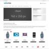 Instalace PrestaShop 1.5 + Šablona Simplio
