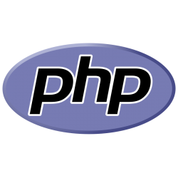 Optimalizace PrestaShop 1.6 pro PHP7.2 (případně 7.3)